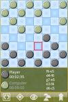 Checkers V screenshot 2/3