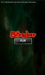 Bitracker screenshot 1/3