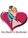 Get Back Ex-Boyfriend screenshot 1/1