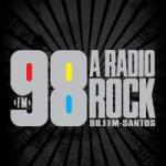 98 Rock Santos screenshot 1/1