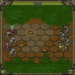 Age of Heroes VIII The Heretic screenshot 2/2