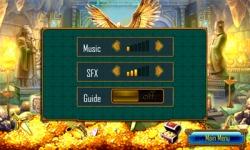 Empire Treasure Free screenshot 1/6