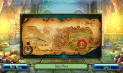Empire Treasure Free screenshot 2/6