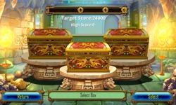Empire Treasure Free screenshot 3/6