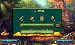 Empire Treasure Free screenshot 4/6