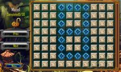 Empire Treasure Free screenshot 6/6