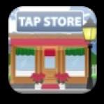 Tap Store screenshot 1/1