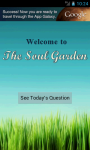 Soul Garden screenshot 1/4