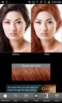 Hair Color  screenshot 4/4
