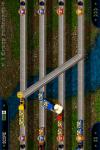 Crazy Railroads Gold screenshot 1/4