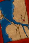 Crazy Railroads Gold screenshot 4/4