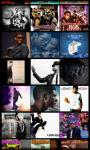 Usher HD Wallpapers screenshot 1/5