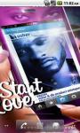 Usher HD Wallpapers screenshot 5/5
