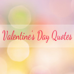 Valentines Day Quotes S40 screenshot 1/1