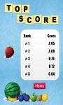 Kids Learn to Spell - Fruits screenshot 4/4