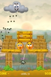 Cover Orange HD screenshot 1/1