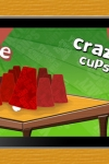 crazycupslite screenshot 1/1