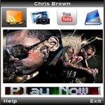 Chris Breezy screenshot 2/4