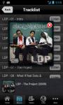 LDP Official screenshot 3/4