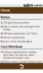 Jajan Pasar screenshot 6/6