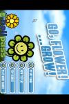 Go  Flower  Grow screenshot 1/2