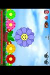 Go  Flower  Grow screenshot 2/2