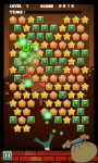 Jewel Picker Free screenshot 3/6