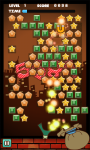Jewel Picker Free screenshot 4/6