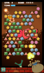 Jewel Picker Free screenshot 5/6