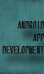 Learn To Build Android APP screenshot 1/3