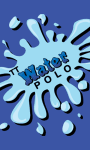 Water_Polo  screenshot 1/1
