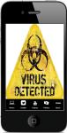 Computer Virus Symptoms screenshot 1/4