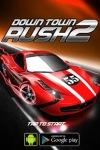 DownTownRush2 Car Race screenshot 1/4