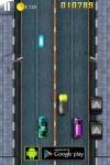 DownTownRush2 Car Race screenshot 2/4