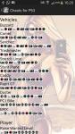 Best GTA 5 Cheats screenshot 3/5