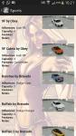 Best GTA 5 Cheats screenshot 5/5