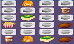 Kids Memory Game for FREE screenshot 2/3