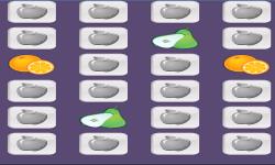 Kids Memory Game for FREE screenshot 3/3
