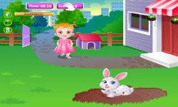 Baby Hazel Pet Care screenshot 2/5