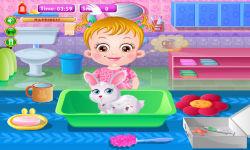 Baby Hazel Pet Care screenshot 3/5