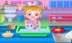 Baby Hazel Pet Care screenshot 4/5