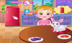 Baby Hazel Pet Care screenshot 5/5