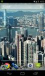 Hong Kong - Wallpaper HD screenshot 1/5