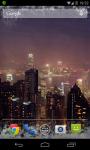 Hong Kong - Wallpaper HD screenshot 2/5