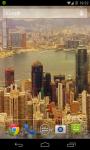 Hong Kong - Wallpaper HD screenshot 4/5