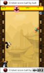 Super Ninja Run - Free screenshot 4/6