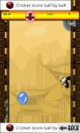 Super Ninja Run - Free screenshot 5/6