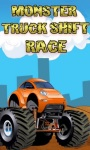Monster Truck Shift Race screenshot 1/1