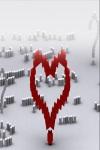 Love Mystery screenshot 2/3