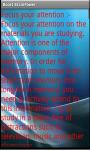 Increase Your Mind Power screenshot 4/4